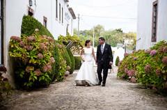 Casamento Maria e Bruno_00992.jpg