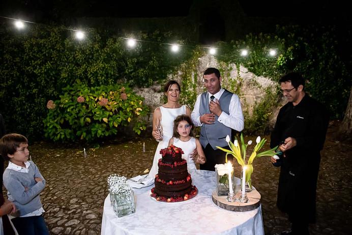 Casamento Maria e Bruno_01374.jpg