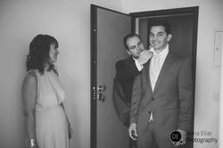 Diana&Ruben_00354