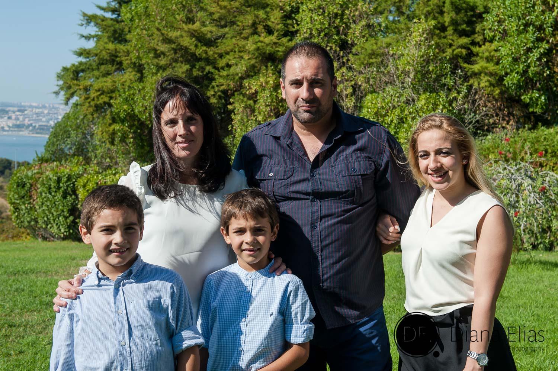Batizado_MFrancisca_00593