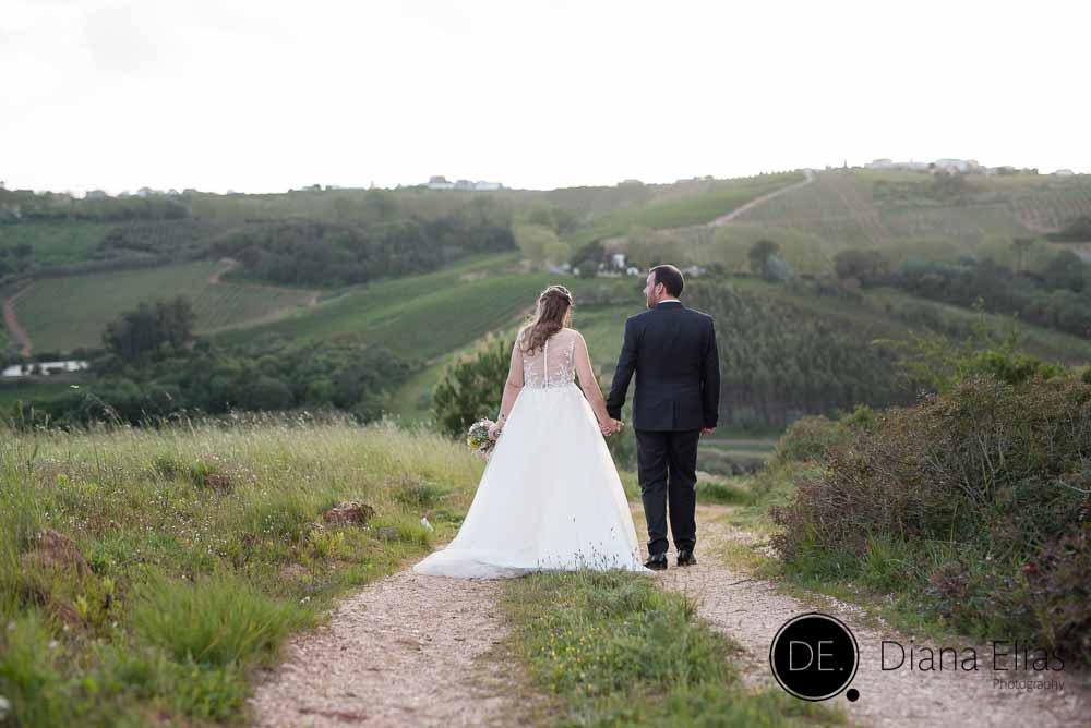Casamento Sandra & Elson_00551