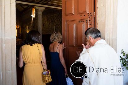Batizado Maria do Carmo_0139.jpg