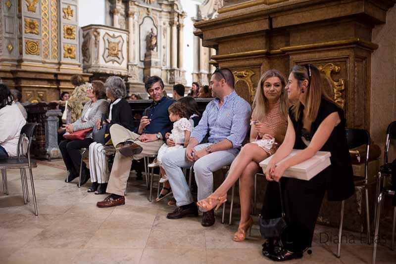 Batizado Sofia_0056
