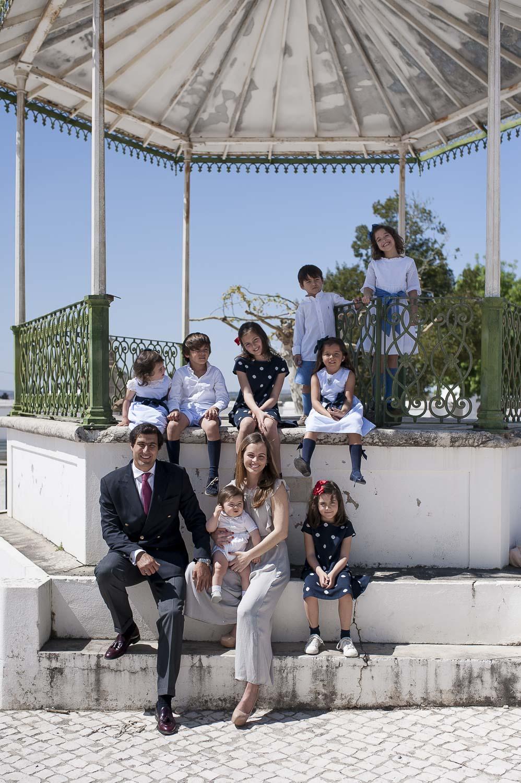 Batizado_Estevão_0266