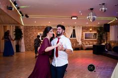Casamento_S+F_01198.jpg