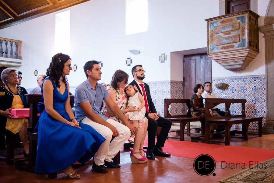Batizado Matilde_0198