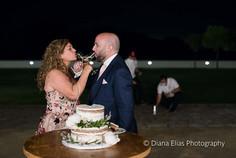 Casamento_Maria e Bruno_01716.jpg