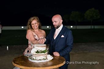 Casamento_Maria e Bruno_01706.jpg