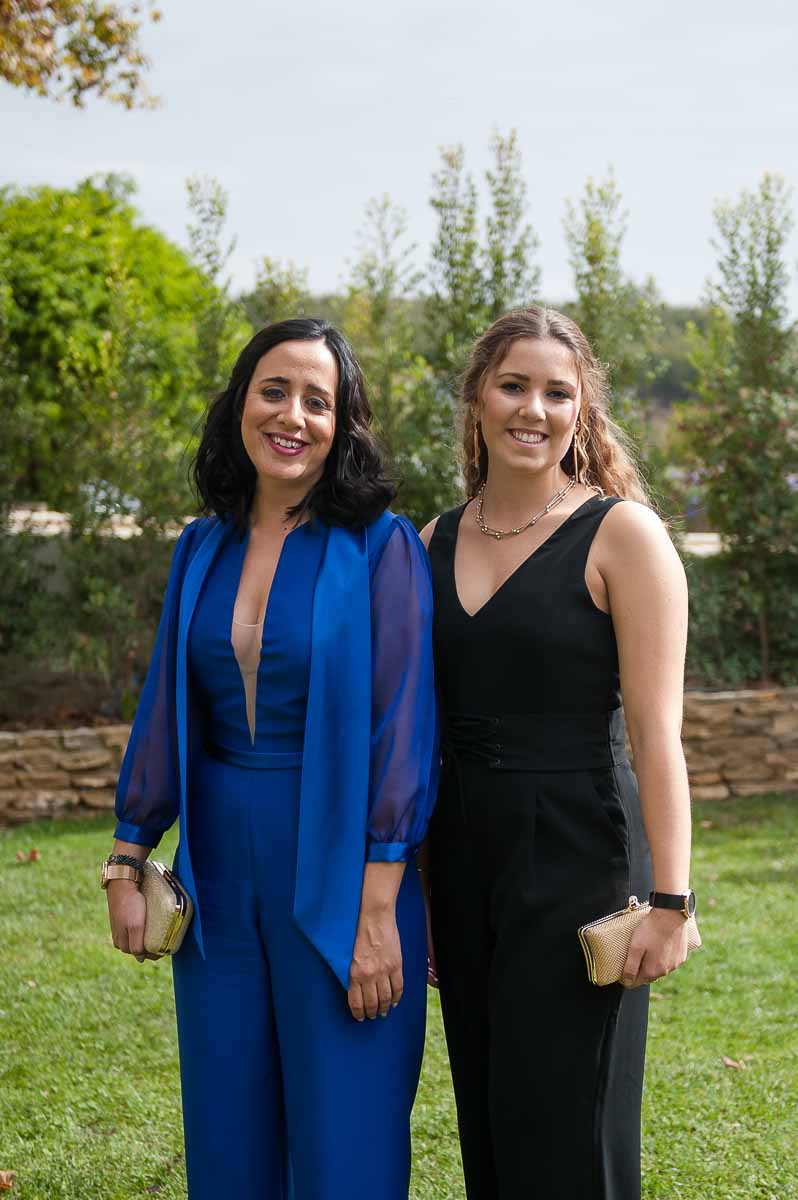 Joana&Vasco_01385