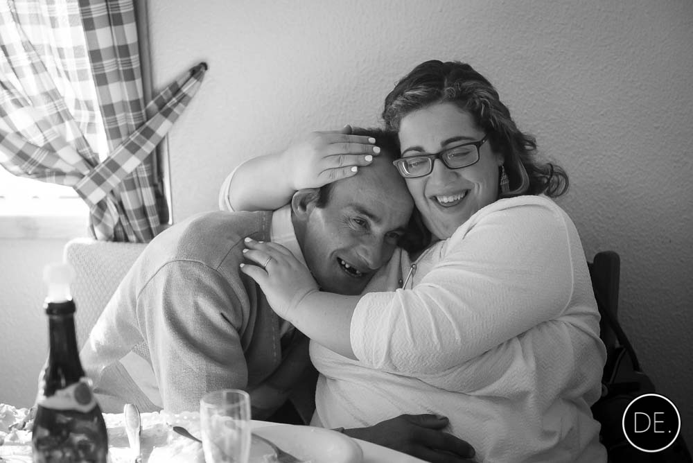 Casamento_J&E_0484