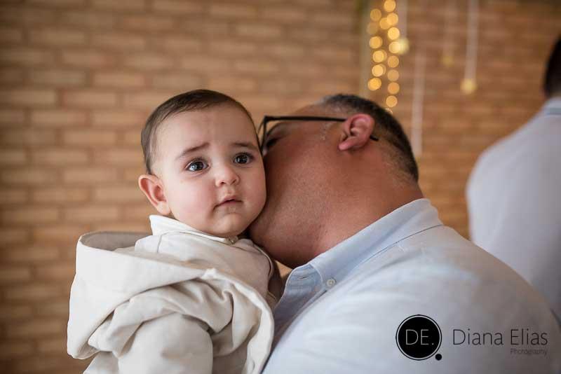 Batizado Miguel_0787