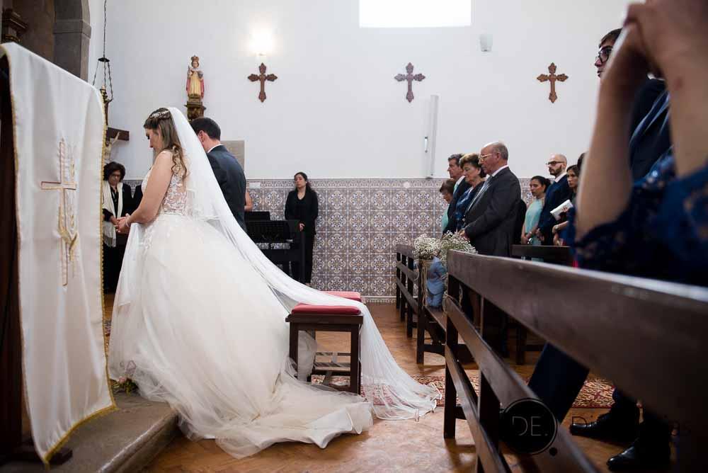 Casamento Sandra & Elson_01059