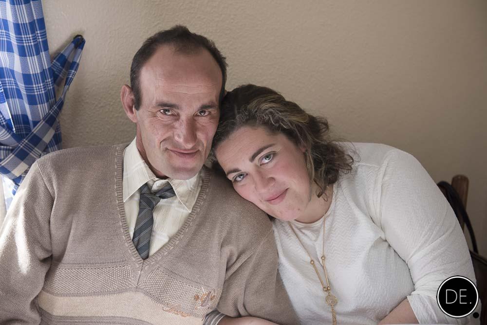 Casamento_J&E_0378
