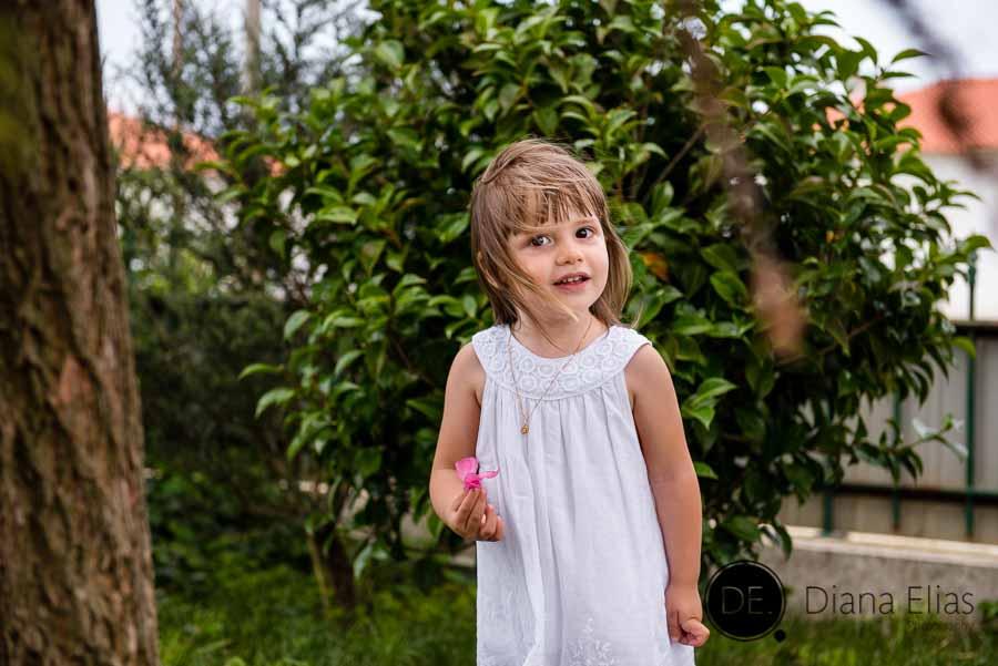 Batizado Matilde_0395