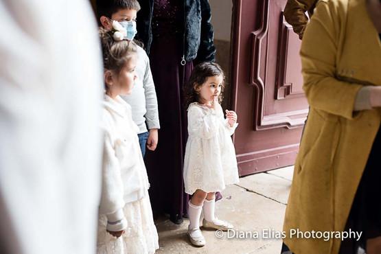 Casamento Cátia e Joel_00482.jpg