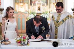 Casamento Sandra & Elson_00379