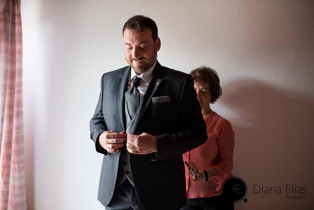 Casamento Sandra & Elson_00888