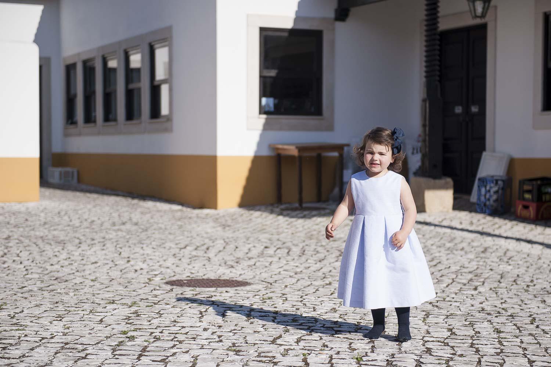 Batizado_Estevão_0497