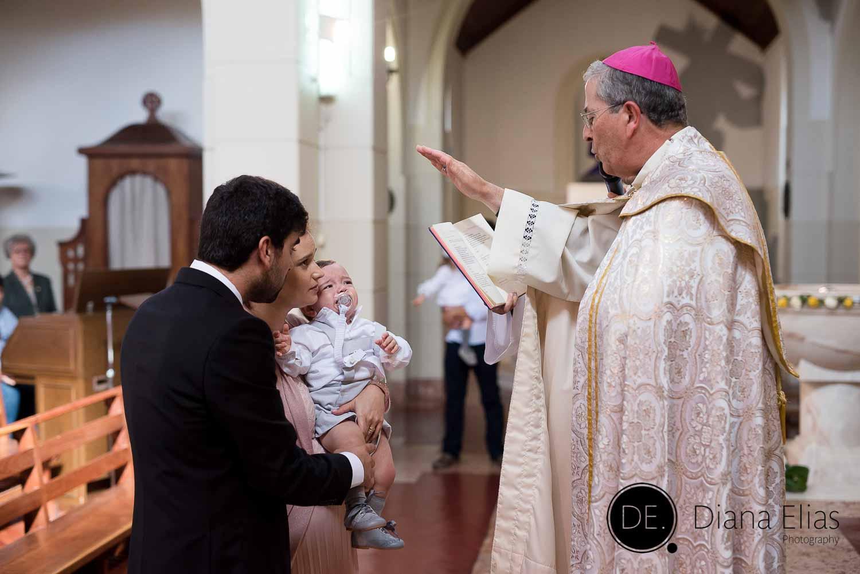 Batizado_João_Maria_00336