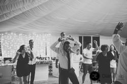 Batizado_MFrancisca_01181