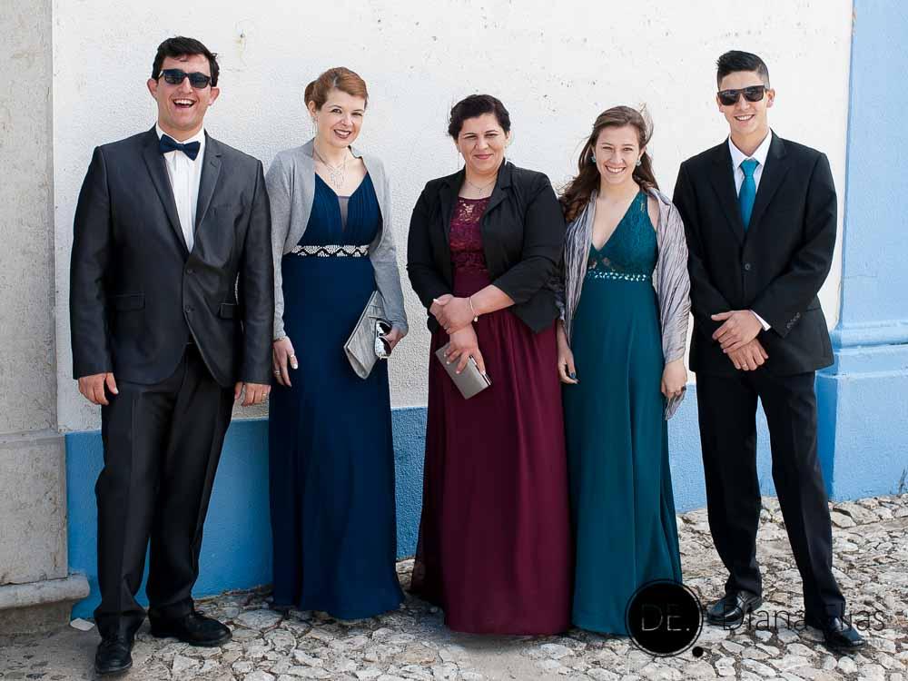 Casamento Sandra & Elson_01589