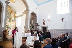 Casamento Sandra & Elson_00975