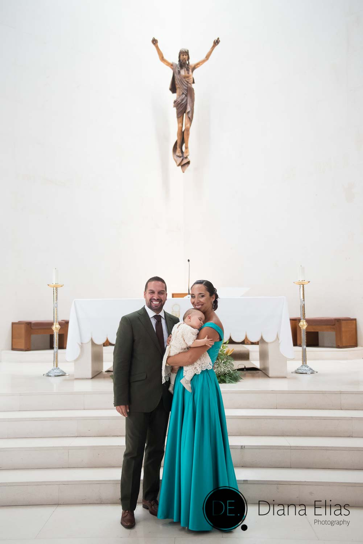 Batizado_MFrancisca_00469