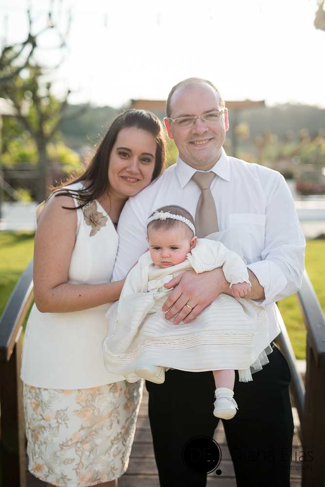 Batizado Matilde_0902