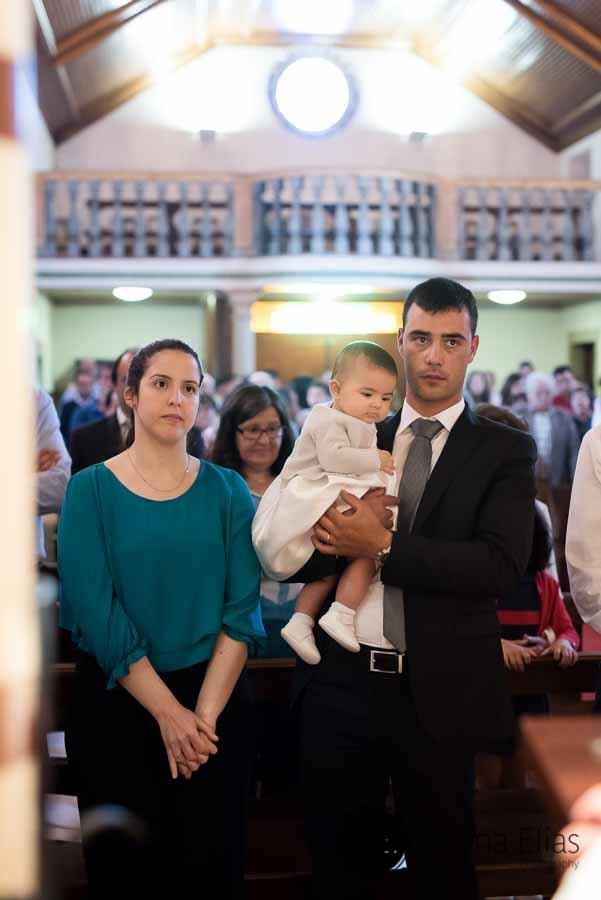 Batizado Clara_0375