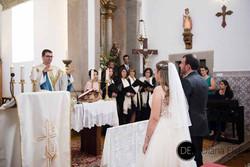 Casamento Sandra & Elson_01051