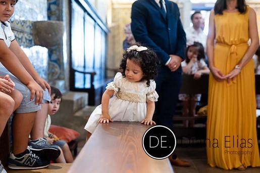 Batizado Maria do Carmo_0147.jpg