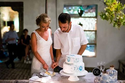 Casamento G&T_01183.jpg