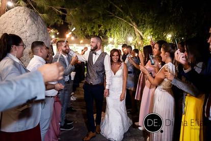 Casamento Joana e Miguel_02114.jpg