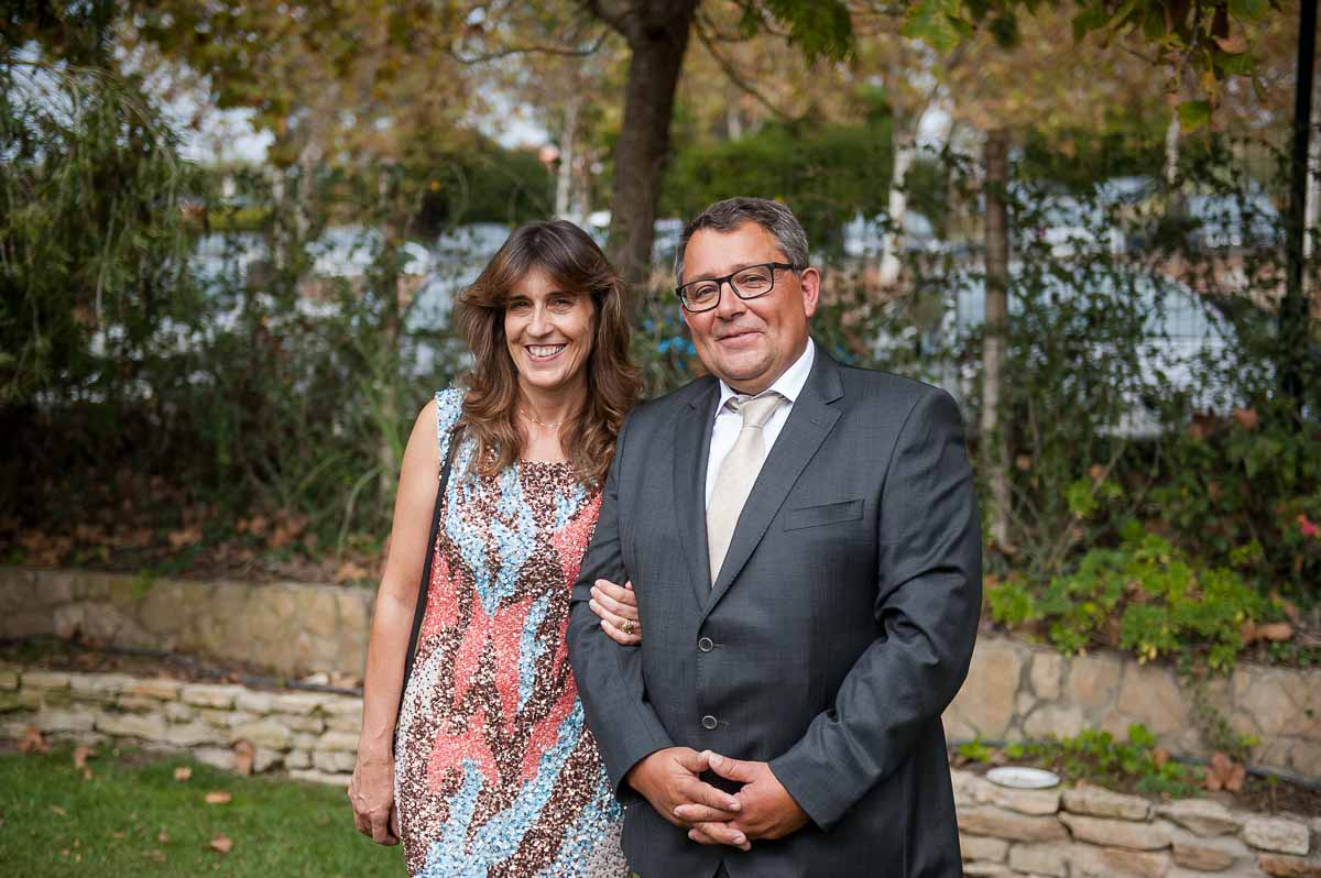 Joana&Vasco_01402