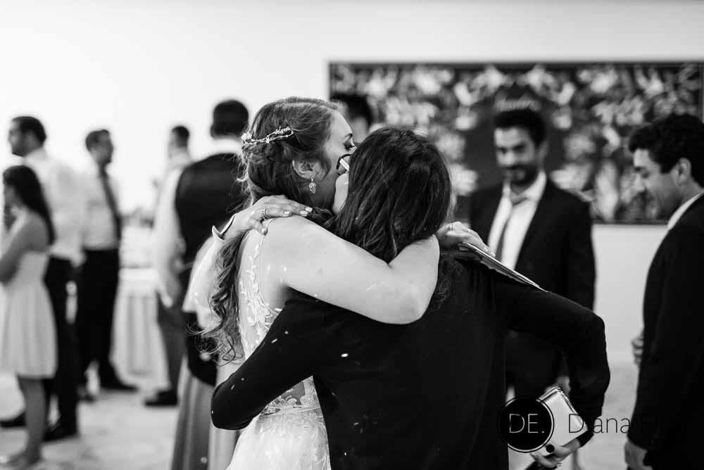 Casamento Sandra & Elson_00863
