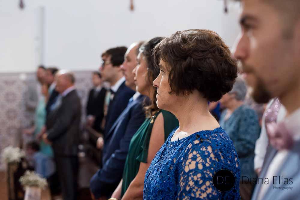 Casamento Sandra & Elson_00292