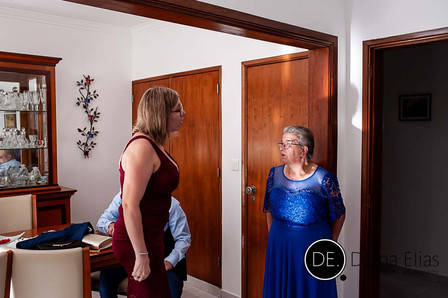 Casamento Joana e Miguel_00183.jpg
