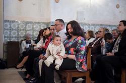 Batizado Miguel_0264