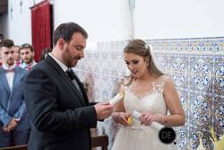 Casamento Sandra & Elson_00363