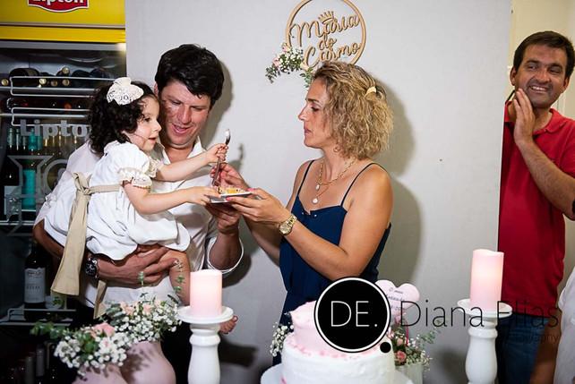 Batizado Maria do Carmo_0637.jpg