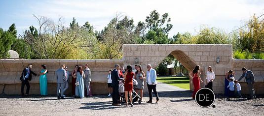 Casamento Joana e Miguel_00463.jpg