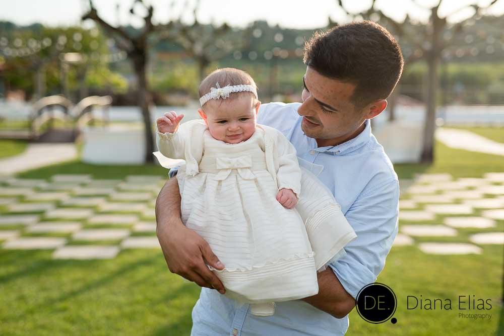 Batizado Matilde_0942