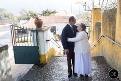 Casamento_J&E_0295