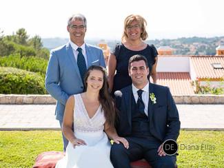 Casamento J&J_00809.jpg