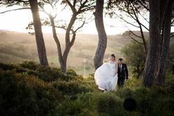 Casamento Sandra & Elson_00669