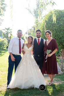 Casamento_S+F_00806.jpg