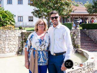 Carolina e Vitor_00814.jpg