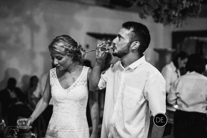 Casamento G&T_01190.jpg
