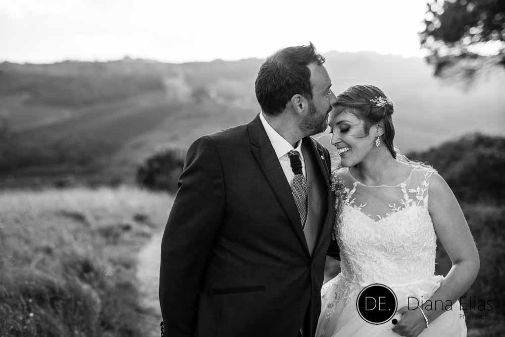Casamento Sandra & Elson_00689