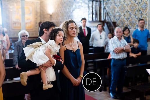Batizado Maria do Carmo_0152.jpg